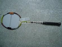 Badminton Racket New ArcSaber Z Slash Nano ARC ZS MODEL WORLD BEATING PERFORMANCE High Quality 100