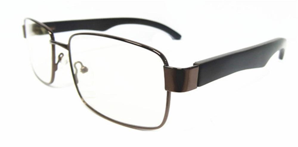aliexpress buy 2014 eyeglasses frame metal