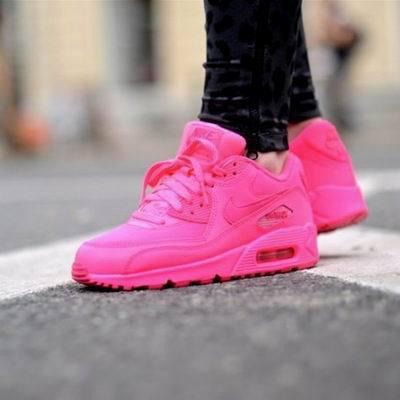 Online Buy Wholesale women nike shoes from China women nike shoes,FYIUIJD390,