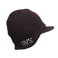 DVS original single wool hat hip hop skate ski snowboard winter knit cap stock
