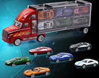 Toys for boys brinquedos meninos car model hot wheels wholesale 12pcs/lot car toys children intelligence toys KT065