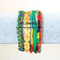 snap jewelry one direction pulseiras femininas loom bands crossfit kors wristband bracelet for women statement bracelet LM-SC964