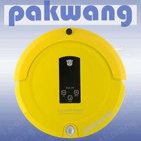 FREE SHIP ECOVACS  usb vacuum cleaner TEK Robot Vacuum Cleaner, Robo Aspirador, Brushes Robot Cleaner Tools, Sweep, Vacuum, Mop
