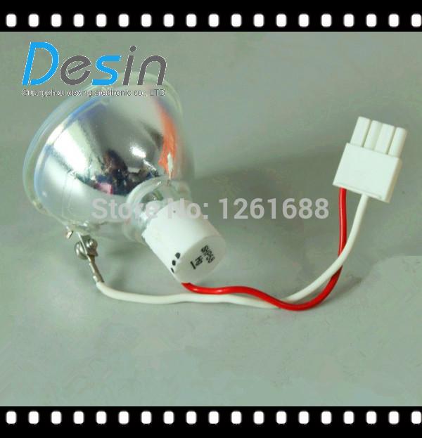sp-lamp-018 Original Bare lamp Bulbs for Infocus LPX2/LPX3/X2/X3/DQ-3120 ASK C110 C130 Projectors(China (Mainland))