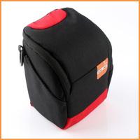 Free shipping NEW Black Digital Camera Bag Case Cover For Nikon COOLPIX P7700 P7800 S9700s L830 L820 L810 L330 L120 110 J2 J3 J4