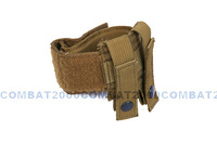 COMBAT2000 cassette multifunctional belt , Cordura genuine C2000 / C2 multipurpose belt