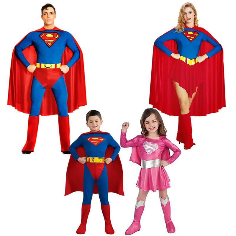 Как сделать своими руками костюм супергероя для мальчика 74