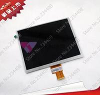 "8"" LCD Screen HJ080IA-01E M1-A1 8 inch HJ080IA-01E-M1-A1 32001395-00 IPS LCD display screen"