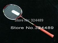 wholesale ARCSABER 11 New Arrive Nano ARC 11 Badminton Racket Top Quality Carbon  arc11 model Free shipping