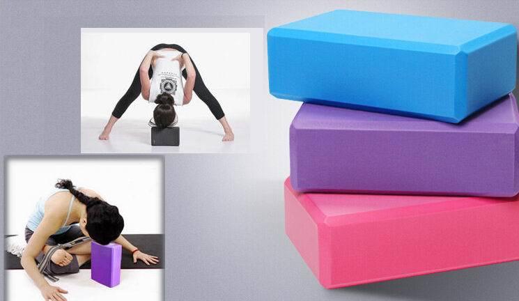 Ten-o coupon code gymnastics