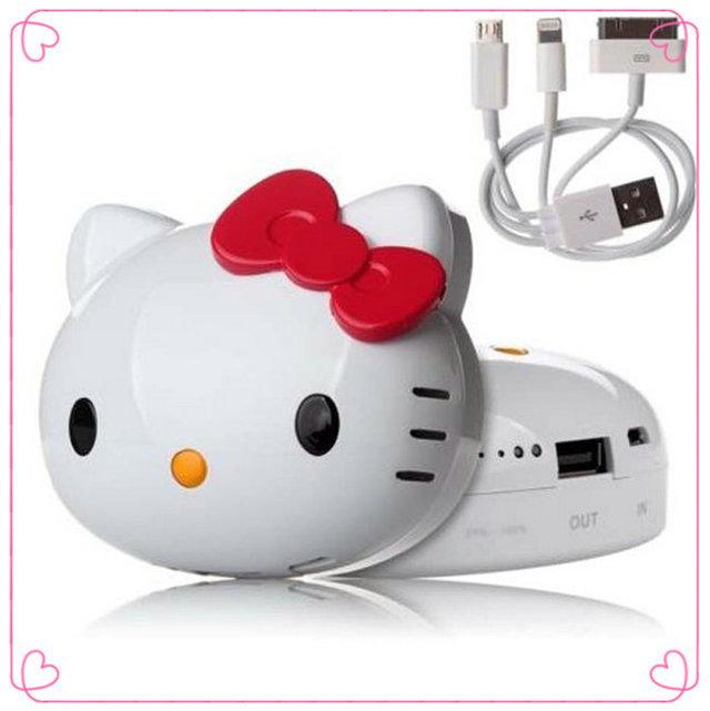 Зарядное устройство 8000mAh USB Samsung 2 3 4 For Samsung galaxy зарядное устройство dingtong 8000mah a191