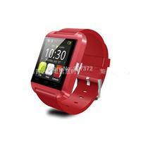 Bluetooth Smartphone WristWatch U8 U Watch