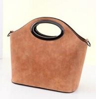 Free shipping 2015 new Korean fashion scrubs the bag ladies handbag shoulder bag women bags women messenger bags women bag