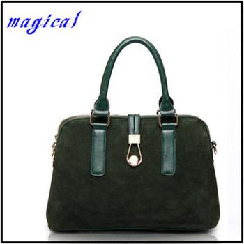 2015 новинка! мода 4 цвета из натуральной кожи сумка женщин с мобильного телефона в кармане женщин сумки на ремне свободного покроя сумка JK009