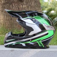 2014 new model motorcycle helmet/outoor racing helmet/cycling bike helmet/Road off-road helmets