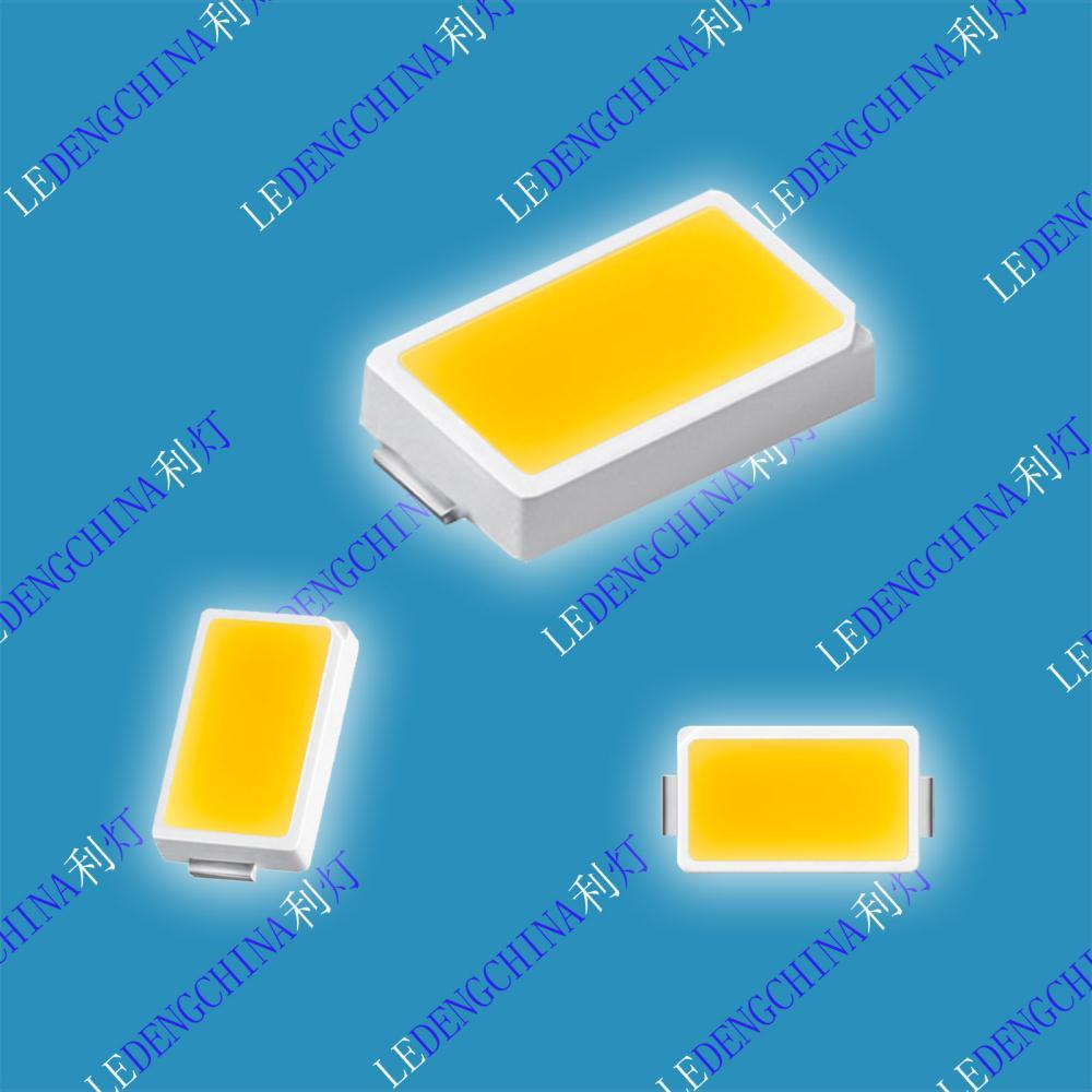 beads 5730 s, 5730 the perfect upgrade of SMD led 5630, leading technology encapsulation bulbs lamp Medium power(China (Mainland))