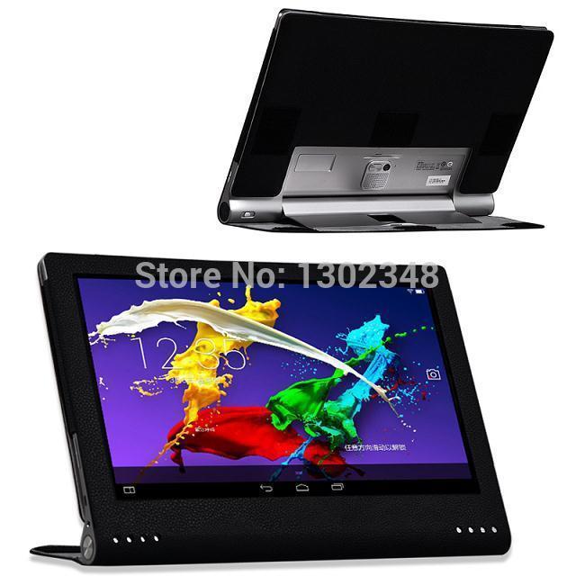 Чехол для планшета Leather case Lenovo 2 PRO 13,3 For Lenovo YOGA 2 PRO 13.3 laptop bottom case for lenovo yoga 2 pro 13 grey lower case am0s9000210