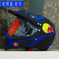 2014 new model motorcycle helmet/outoor racing helmet/ Road off-road helmets  3colors