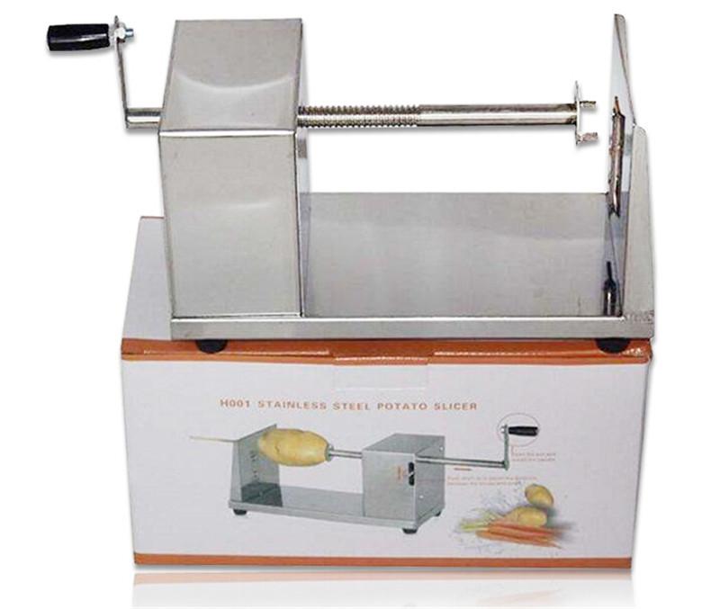 Potato Masher Machine Slicer Potato Machine Free