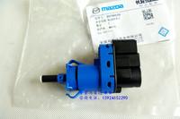 Mazda 3 M3 / BL Brake Light Switch