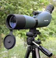 Free shipping high power, clear, non-infrared night vision telescope bird watching, target, King, special