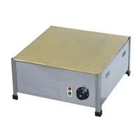 FY-380A electric Dorayaki machine