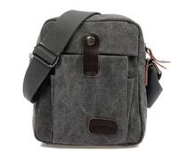 New arrive hot sale men messenger bags shoulder bag canvas travel sport men bag high quality free shipping