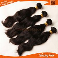 Cheap 6a unprocessed peruvian natural wave wholesale hair 10 pieces,100% natural weave human hair extensions,virgin nature wavy