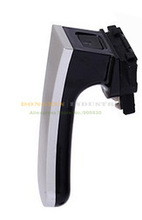 Plastic Handle For ST-1520 Mini Transfer Machine Do not include iron frame