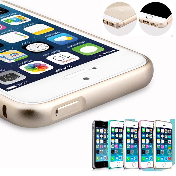 Чехол для для мобильных телефонов SUMI OEM iPhone 5 iPhone 5S For iPhone 5 /5s чехол для для мобильных телефонов oem iphone 5 iphone 5s iphone5 case for iphone 5 for iphone 5s