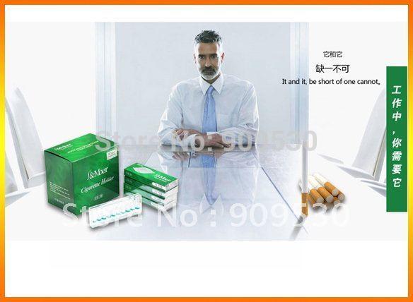 180pcs/package filter cigarette holder cigar holder healthy gift(China (Mainland))