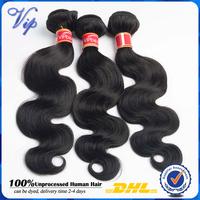 ms lula peruvian virgin hair body wave 4 bundles free shipping cheap unprocessed virgin peruvian human hair weave natural color