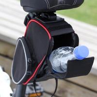 4 цвета! водонепроницаемые многофункциональных горной дороге mtb велосипед велосипедов компьютер Велоспорт одометр спидометра подсветки lcd с подсветкой