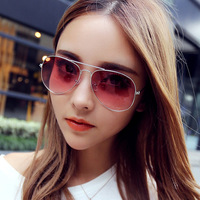 New protection glasses eyewear for men and women fashion driving sunglasses