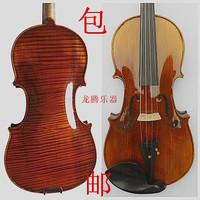 Musical instrument quality tiger advanced handmade violin music stand 560