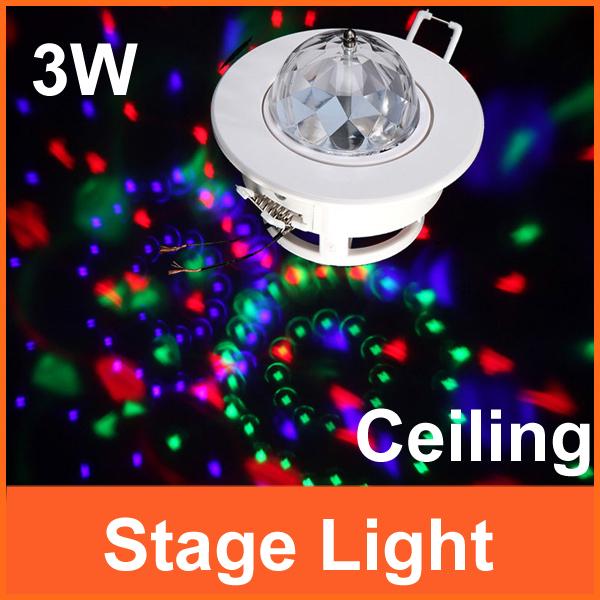 Освещения для сцены OEM AC85/260 3W RGB DJ H9302 освещения для сцены best 32pcs 3 7 19x3w rgb bt plf1903