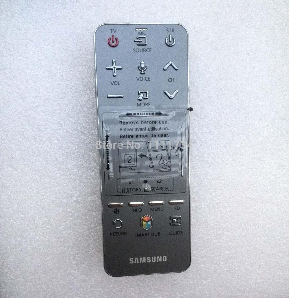Пульт ДУ Samsung 3D aa59/00766a aa59/00767a AA59-00766A used remote control for samsung smart tv aa59 00761a fit aa59 00760a aa59 00766a aa59 00831a