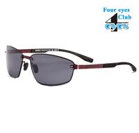 2014MISPECS Meath bass polarized sunglasses M3006-3  fashion  high quality  sunglass brand designer sunglass