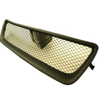 BYC Styling  Front Grill for Lexus IS200 front Grill , Car Front Grill for IS200 Free Shipping