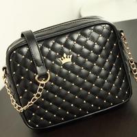 women messenger bags women handbag women bags famous brands fashion shoulder bags bolsos mujer bolsas femininas 2014 designers
