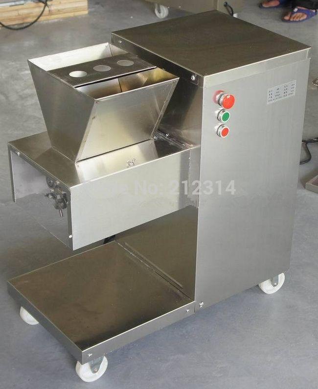 Кухонный нож 110/220/380 QW ,  800