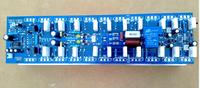 Assembled 1200W Powerful amplifier board/mono amp board without heatsink
