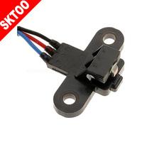 camshaft position sensor mr578312,5s1857