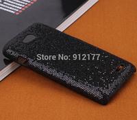 Deluxe Glitte Shinning Hard Case Cover Skin for LG L90 Case