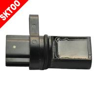 camshaft position sensor for nissan  sensor  23731-6J906