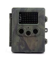Suntek HT-002LI 12MP 940NM outdoor waterproof game camera digital hunting trail camera with 2000mA Li-ion battery
