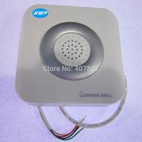 NEW Wire Access Control Door bell   DC 12V Wire Door Bell    Doorbell