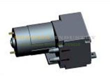 Vacuum Pump For ST-1520 Mini Transfer Sublimation Machine
