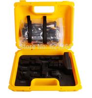 Original X431 iDiag Connector diagnostic cables Set Package