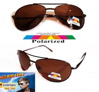 2015The new men women  polarizing sunglasses driver anti  metal spring angle polarized polaroid polarised UV400  sun glasses